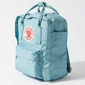 Fjallraven Kånken Mini Backpack VSCO